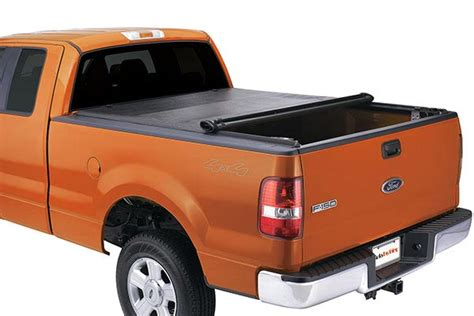 roll up truck bed covers lund genesis roll up tonneau cover truck bed cover