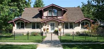 What Is A Bungalow House by File Buchtel Bungalow Jpg Wikipedia