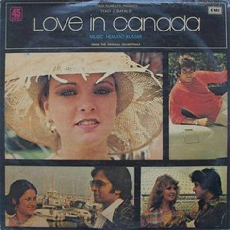 film love you 1979 love in canada 1979 hindi movie watch online