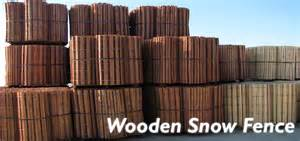 snow fence home depot related keywords snow fence home