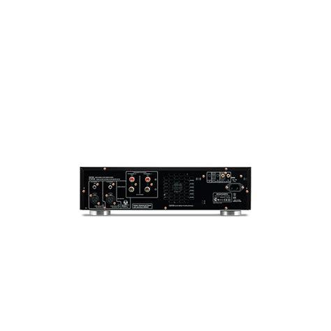 Power Lifier Soundlab marantz mm7025 2 channel power lifier soundlab new zealand