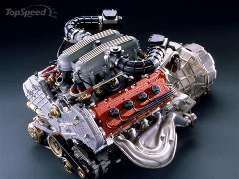 ferrari engine ferrari mondial engine www pixshark com images