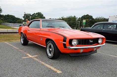 cheap for sale buying cheap classic cars all you need to classic