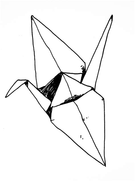 doodlebug origami krusty quot daily doodle quot weekly up