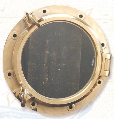 round boat windows for sale robin s dockside shop portholes