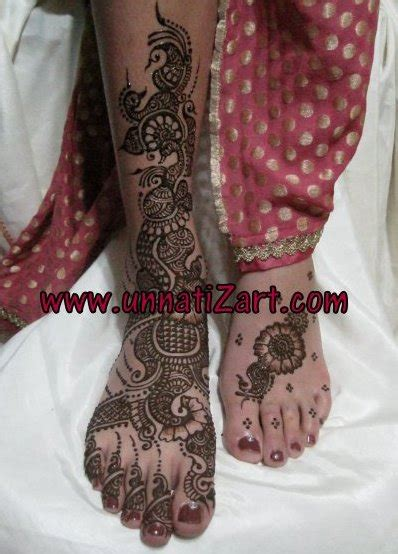 henna tattoo chicago prices unnatizart mehndi henna artist for chicago and