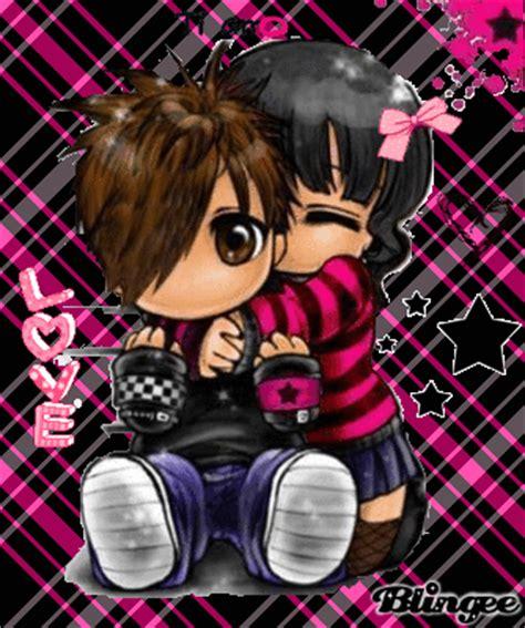 imagenes emo love frases amor emo fotograf 237 a 71627609 blingee com