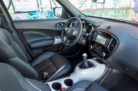 juke interni nissan juke 1 2 dig t 115 acenta premium drive