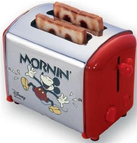 tostapane disney ariete disney toaster 116 toster opiekacz rtvagd sklep