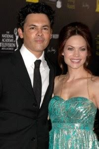 rebecca herbst husband related keywords suggestions for michael saucedo