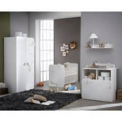 awesome Chambre Bebe Complete Cdiscount #1: jungle-chambre-bebe-complete-lit-armoire-com.jpg