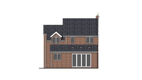 Home Plan Design Services Swindon by Architectural Plans Drawings For Swindon Borough Council