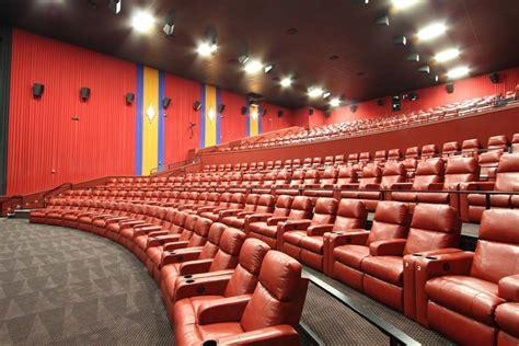 cineplex north image gallery marcus cinema