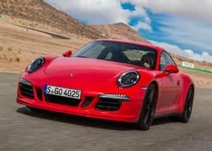 Porsche 911 Gts Price 2016 Porsche 911 Gts Review And Specs Price