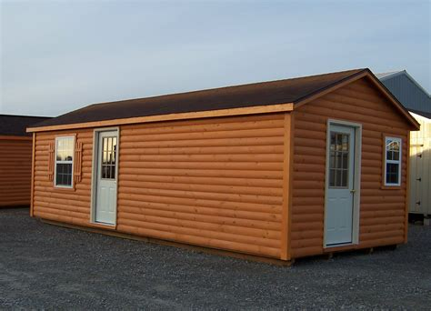 rent   storage buildings sheds barns lawn