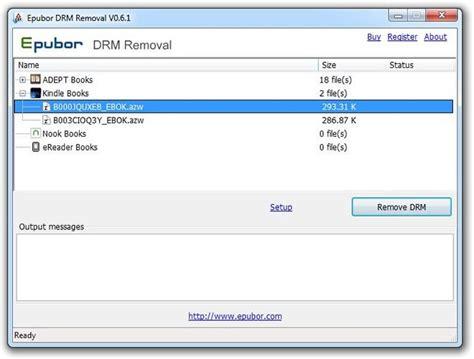 ebook reader epub txt mobi epub pdf mobi azw drm removal from files32 education teaching tools get