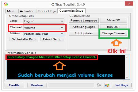 visio 2013 volume license cara convert office 2013 retail ke volume license