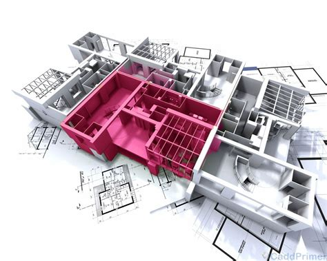 autocad for civil engineering chandigarh