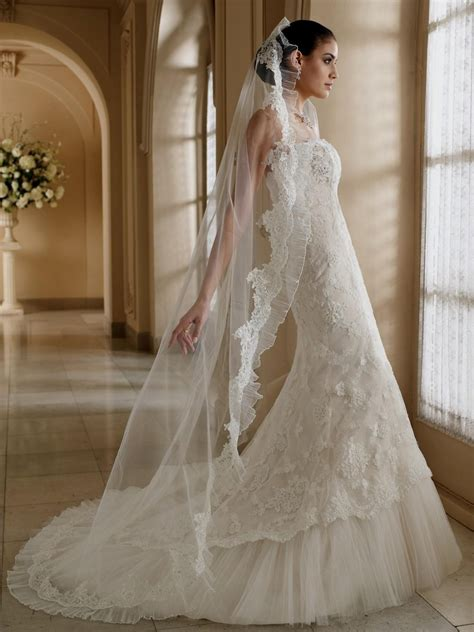 Discount Wedding Gowns Wedding Dresses Spanish Style Wedding Dresses