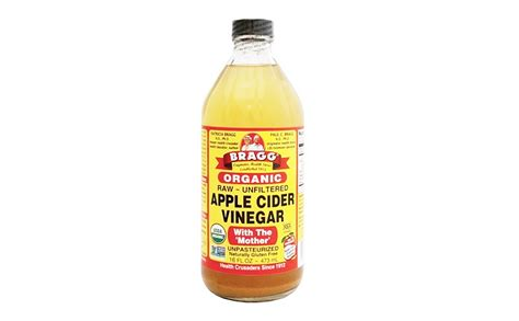 Vinegar Detox Diet Reviews by Bragg Apple Cider Vinegar Review
