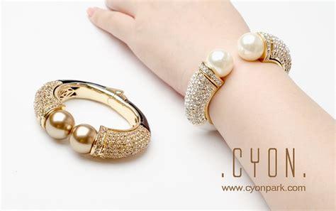 Acesoris Gelang Jewelry jual aksesoris gelang rachael edwards