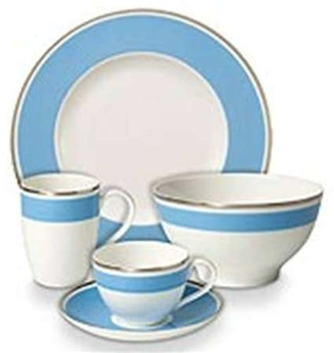 villeroy boch anmut my colour villeroy boch anmut my colour sky blue at replacements ltd