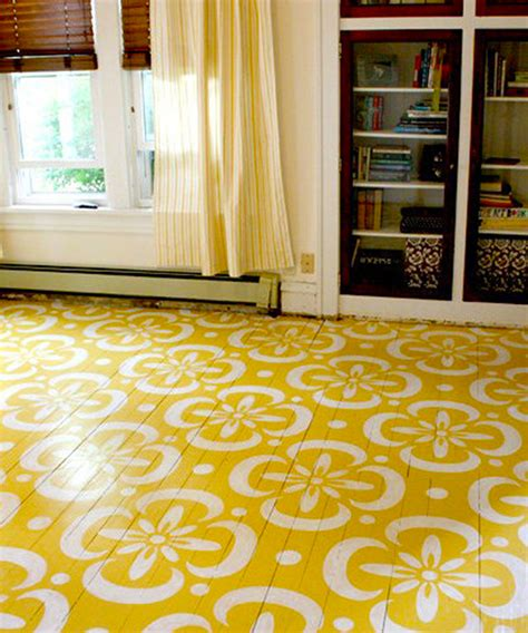 floor design ideas 17 floor design ideas