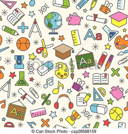 Educational Backgrounds Clipart Best by Background Clipart Education Clipart Collection