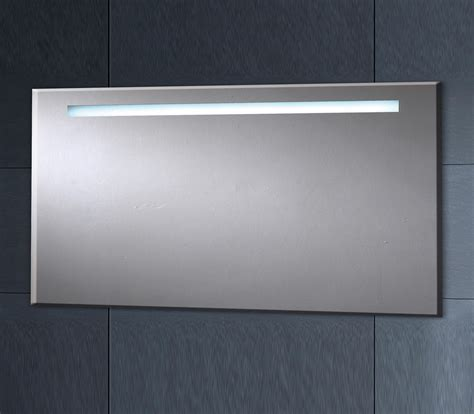 phoenix led mirror with demister pad 500mm x 700mm mi012 phoenix led mirror with demister pad 600mm x 1200mm mi021