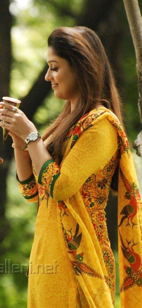 nayanthara boat neck blouse designs 96 best images about nayan on pinterest boat neck