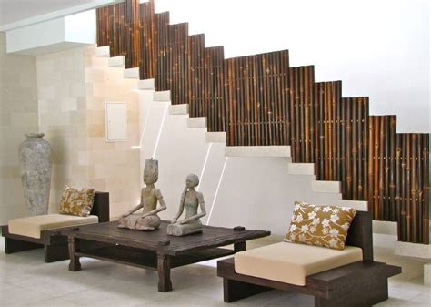 bamboo home decor home design and decor balinese home decoration