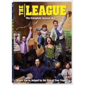 film online liga a liga 1 233 vad online film online filmn 233 z 233 s mozicsillag