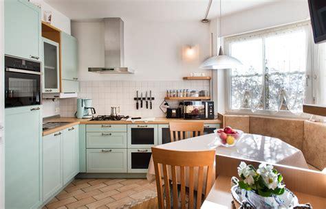 siusi appartamenti appartamento sonnleiten villa erna apartments in seis