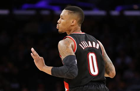 what is the name of damian lillard haircut nba 2k15 hairstyle update requests page 31 operation
