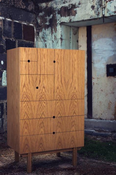 Handmade Furniture Melbourne - custom furniture design melbourne smith and