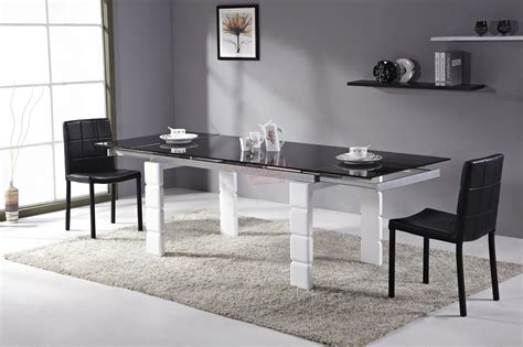 Table Salle A Manger Solde by Solde Table Salle A Manger Table De Salle A Manger