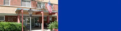madison county housing authority illinois association of housing authorities iaha home page