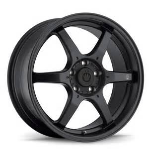 Konig Truck Wheels Wheels Konig Wheels