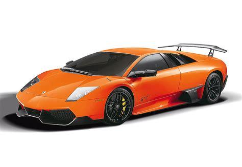 Lamborghini G Nstig Kaufen by Lamborghini Bettw 228 Sche Kaufen My