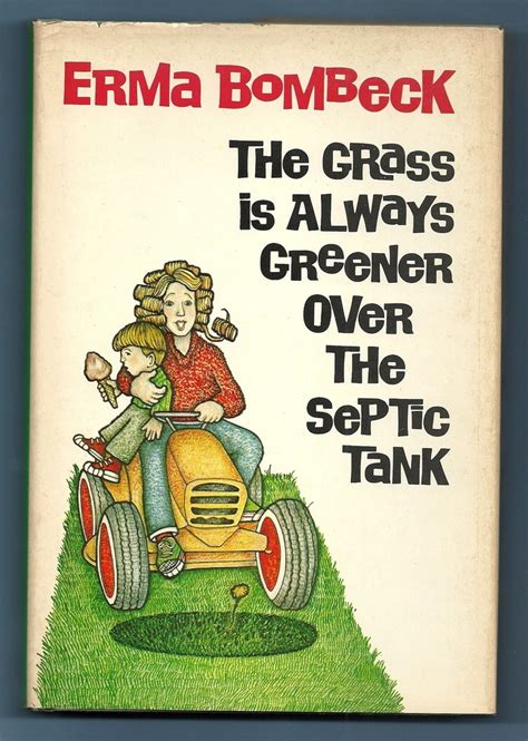 libro the tank book the 8 best books to read images on books to read libros and reading