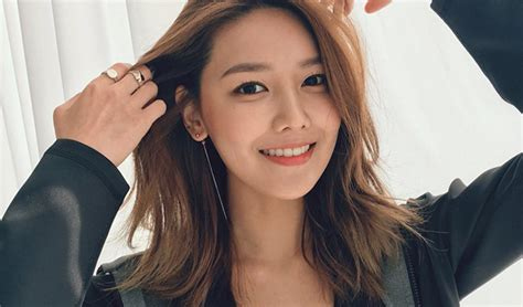 girls generation asianwiki snsd sooyoung www pixshark com images galleries with a