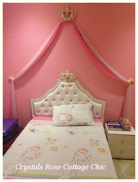 princess headboard princess headboard 28 images princess headboard with