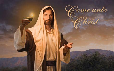 imagenes de jesucristo sud come unto christ recommend holder 2014 youth theme