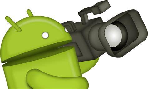 imagenes png android las mejores apps para grabar y compartir v 237 deos y