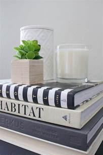 home interior books decorating with books my favorite decor books a house