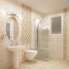 Bathroom Closets India by 17 Best Images About Tiles On Bathroom