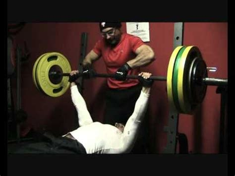 forza bench press forza totale bench press 100 130 140 kg youtube