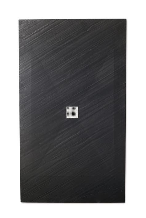 piatto doccia 70x150 piana piatto doccia ultra flat 3 cm in mineralstone