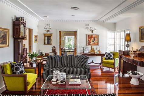 highgate house interior design highgate house interior design 28 images home ideas modern home design interior