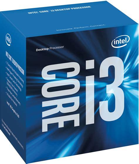 Intel I3 6300 3 8ghz Cache 3mb Lga 1151 Box S Diskon intel i3 6100 bx80662i36100 187 solotodo